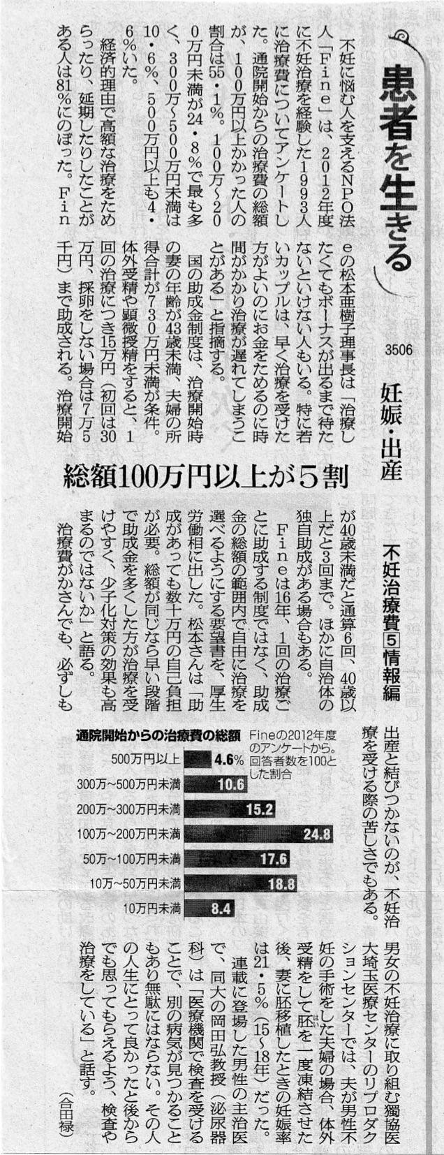 Asahi_20180309